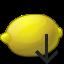 lemon64_up