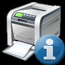 printer_information128