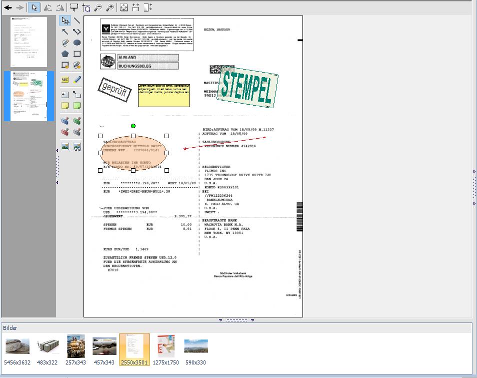 Documents5