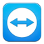 TeamViewer_64