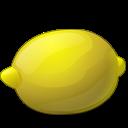 lemon128