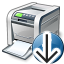 printer_information64_up