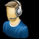 user_headset128