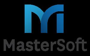 mastersoftwinner_151